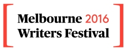 Melbourne_Writers_Festival
