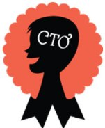 cto_header