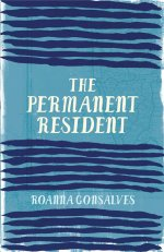 the_permanent_resident_cover_1024x1024